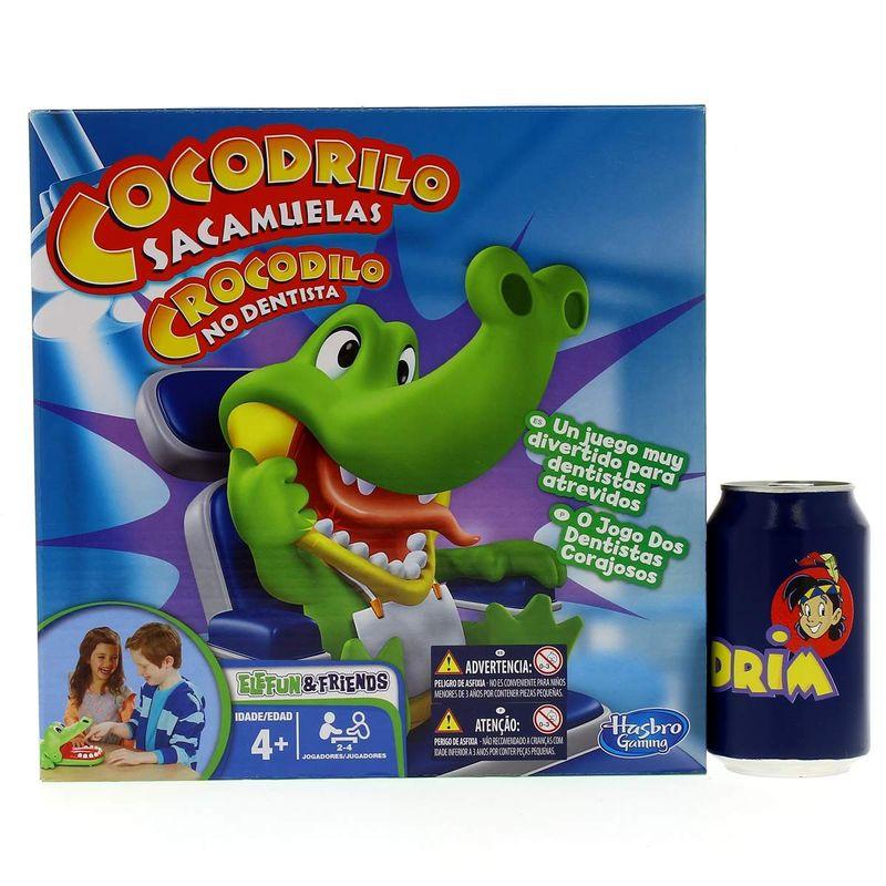 Cocodrilo-Dentista_3