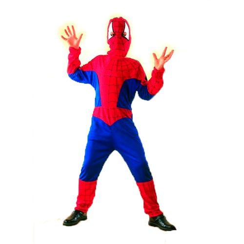 Disfraz de Héroe Araña
