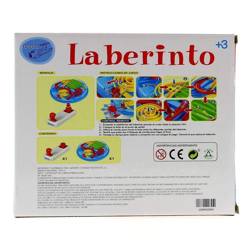 Juego-Laberinto-de-bolas_1