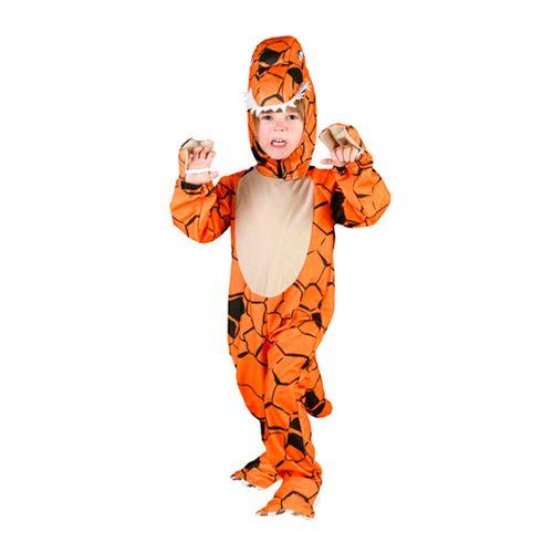 Disfraz Tiranosaurio Infantil