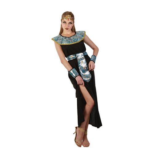 Disfraz Reina Egipcia Adulto