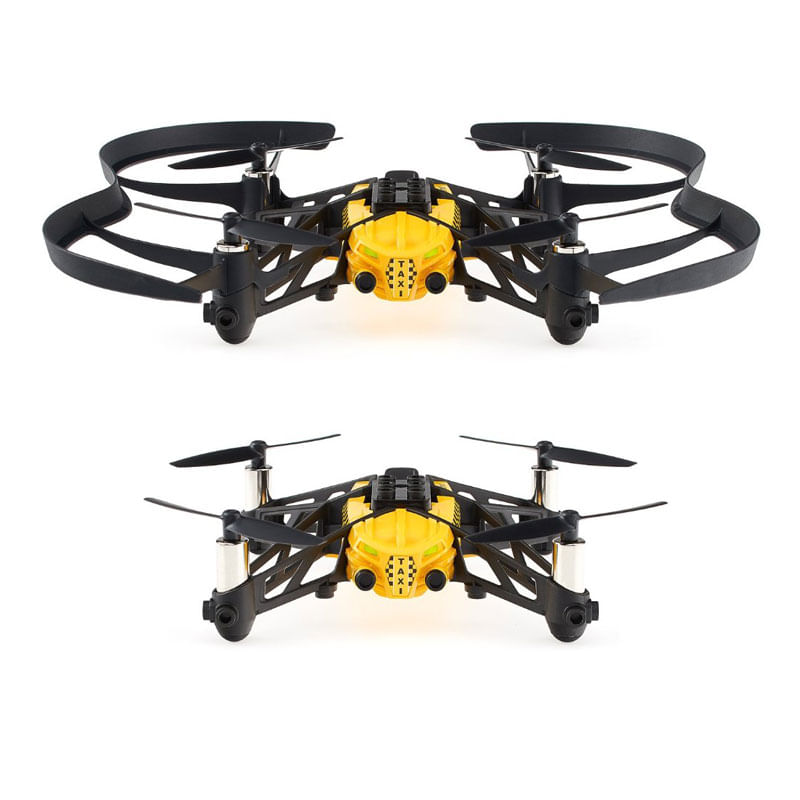 Mini-Drone-Airborne-Cargo-Travis_2
