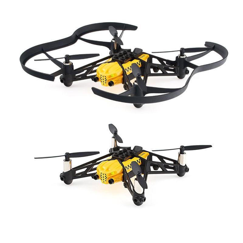 Mini-Drone-Airborne-Cargo-Travis_3