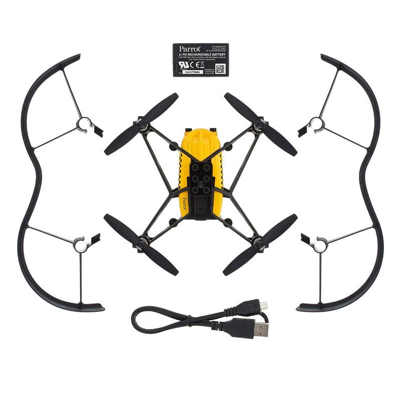 Mini-Drone-Airborne-Cargo-Travis_4