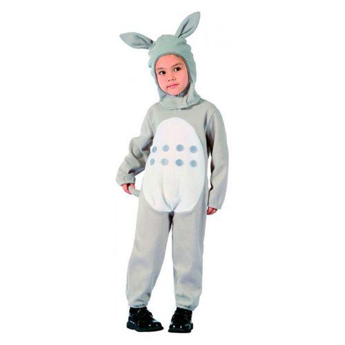 Disfraz Chinchilla Infantil