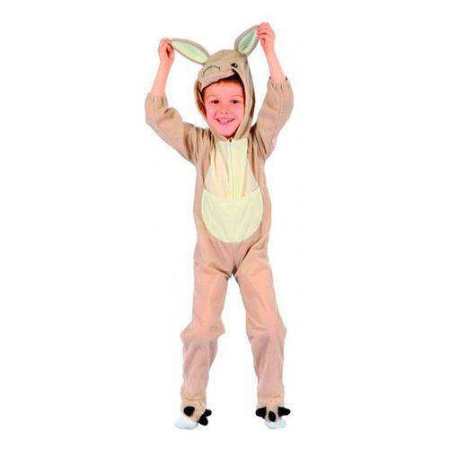 Disfraz Canguro Infantil