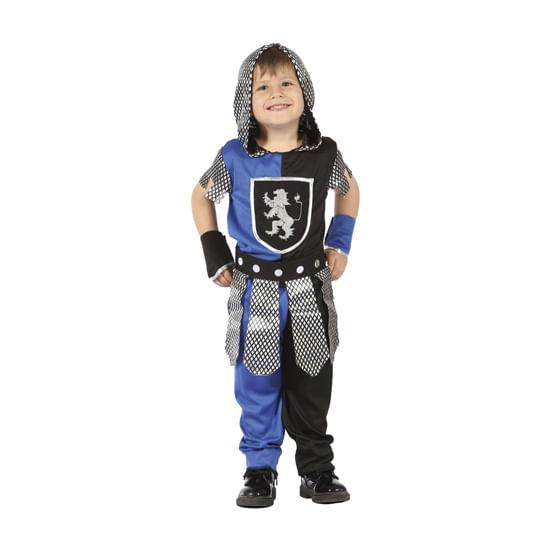 Disfraz-de-Guerrero-Medieval-Infantil