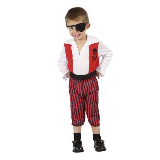 Disfraz-de-Pirata-Infantil