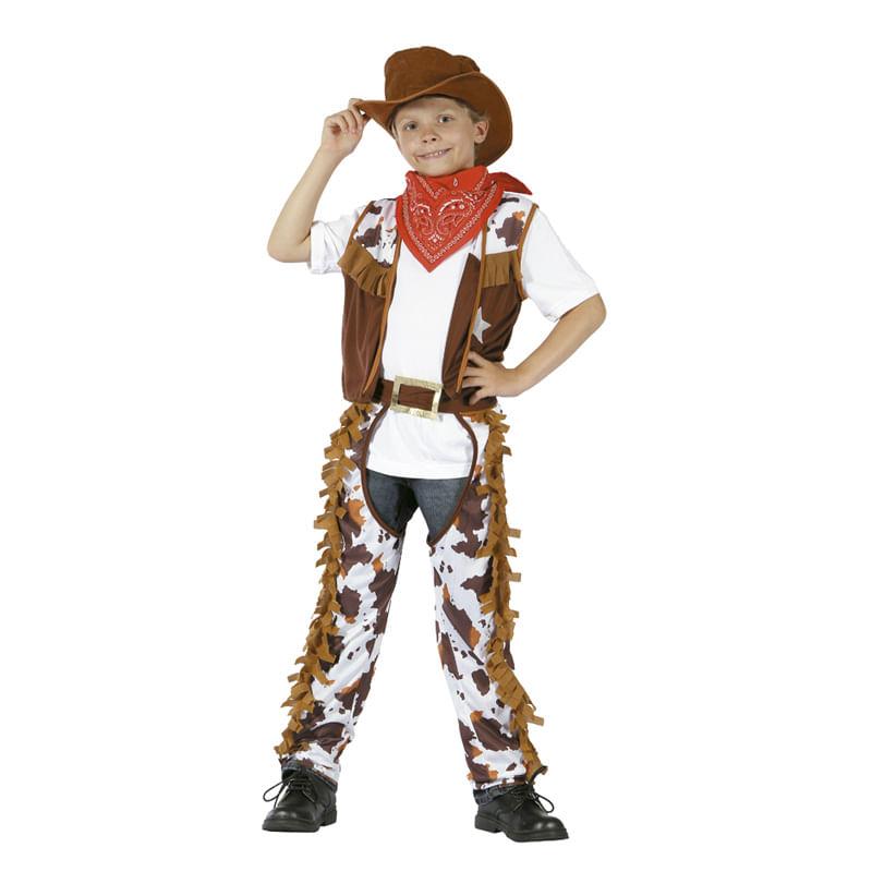 Disfraz-Cowboy-Infantil