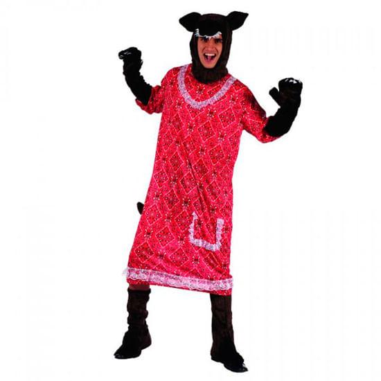 Disfraz-Lobo-Abuelita