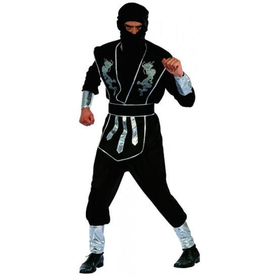 Disfraz-de-Ninja-Adulto
