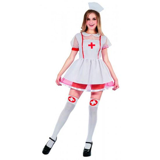 Disfraz-Enfermera-Adulto