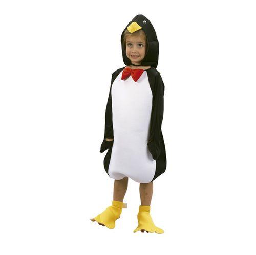 Disfraz de Pingüino Infantil