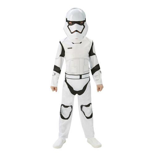 Star Wars Stormtrooper Disfraz Classic
