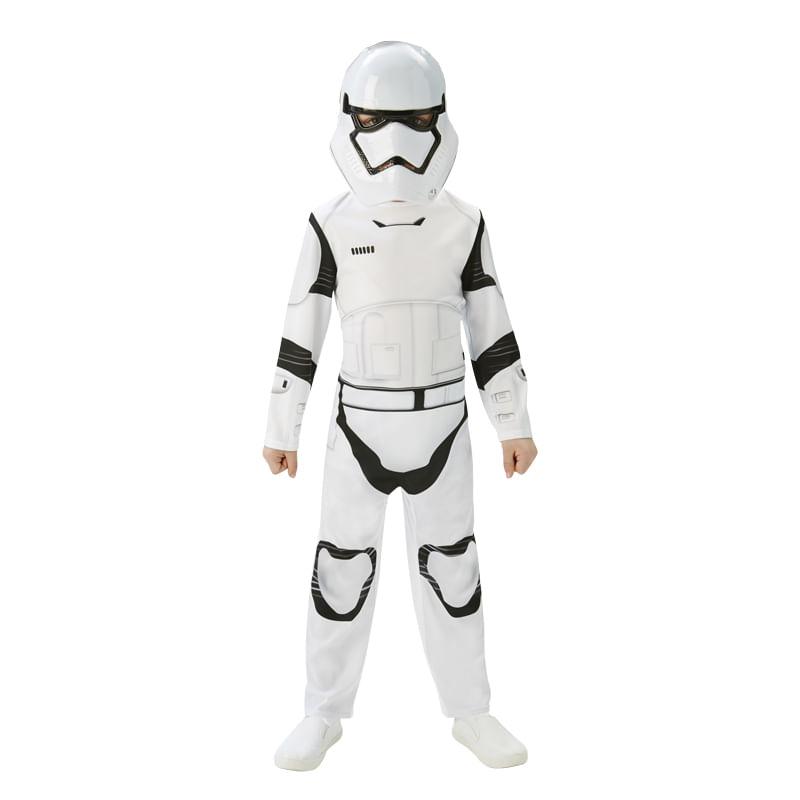 Star-Wars-Stormtrooper-Disfraz-Classic