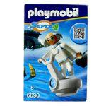 Playmobil-Super4-Dr-X