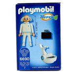 Playmobil-Super4-Dr-X_1