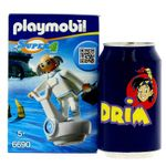 Playmobil-Super4-Dr-X_2