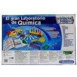 Juego-Cientifico-Gran-Laboratorio-de-Quimica_1