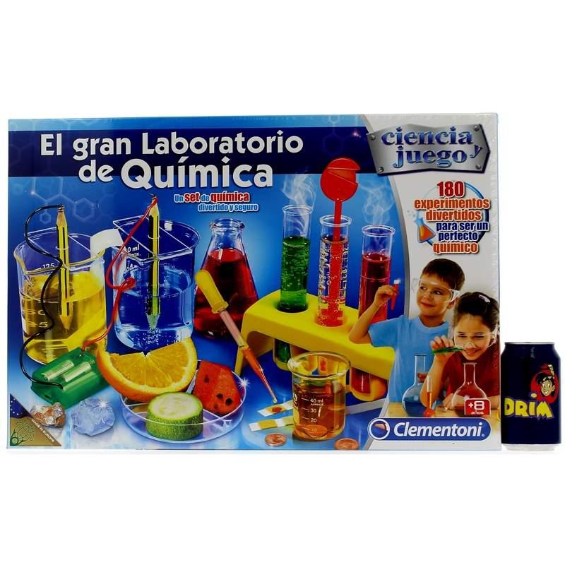Juego-Cientifico-Gran-Laboratorio-de-Quimica_2