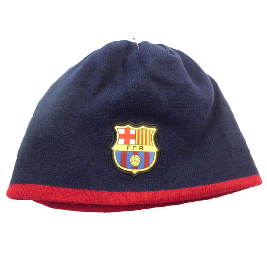 FC-Barcelona-Gorro-Reversible_1