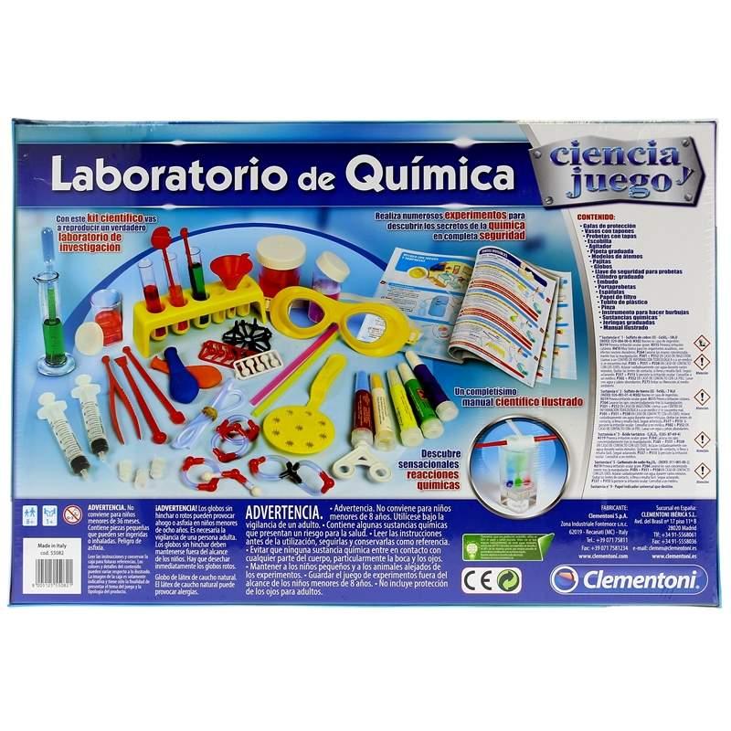 Juego-Quimica_1