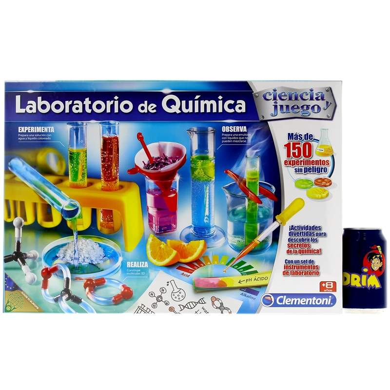 Juego-Quimica_2