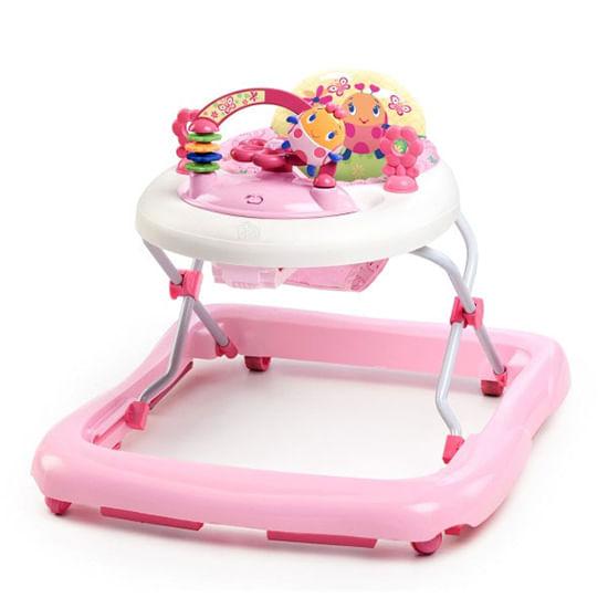 Andador-musical-rosa