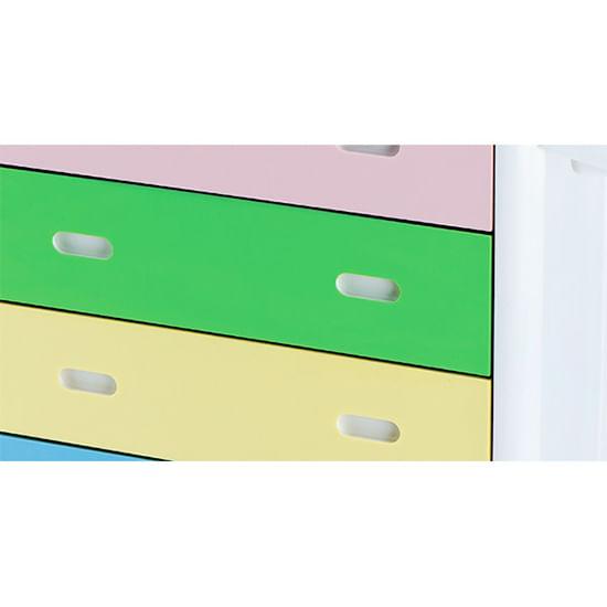 Mueble-bañera-PVC-con-cambiador_1
