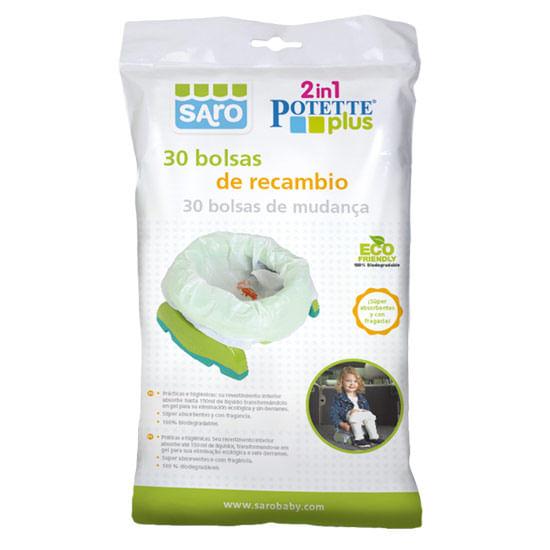 Bolsa-Recambio-Orinal-Potette-Plus-30-unidades
