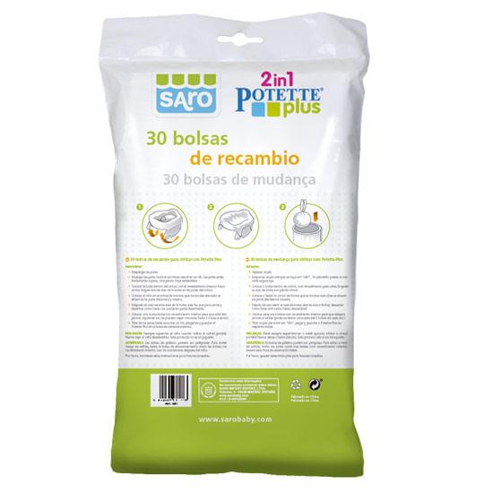 Bolsa-Recambio-Orinal-Potette-Plus-30-unidades_2