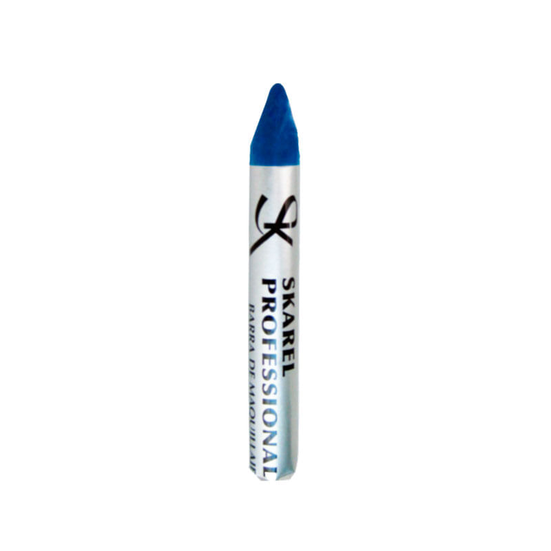 Barra-de-Maquillaje-Azul-Oscuro