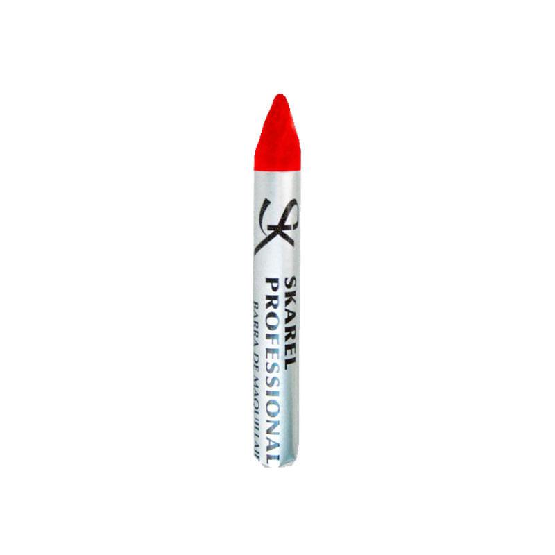 Barra-de-Maquillaje-Rojo
