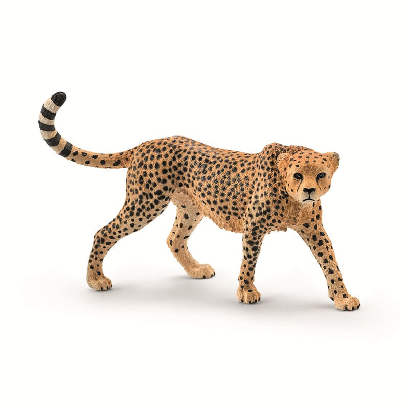 Figura-de-Guepardo-hembra