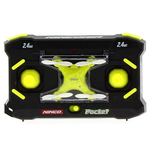 Drone Ninco Pocket