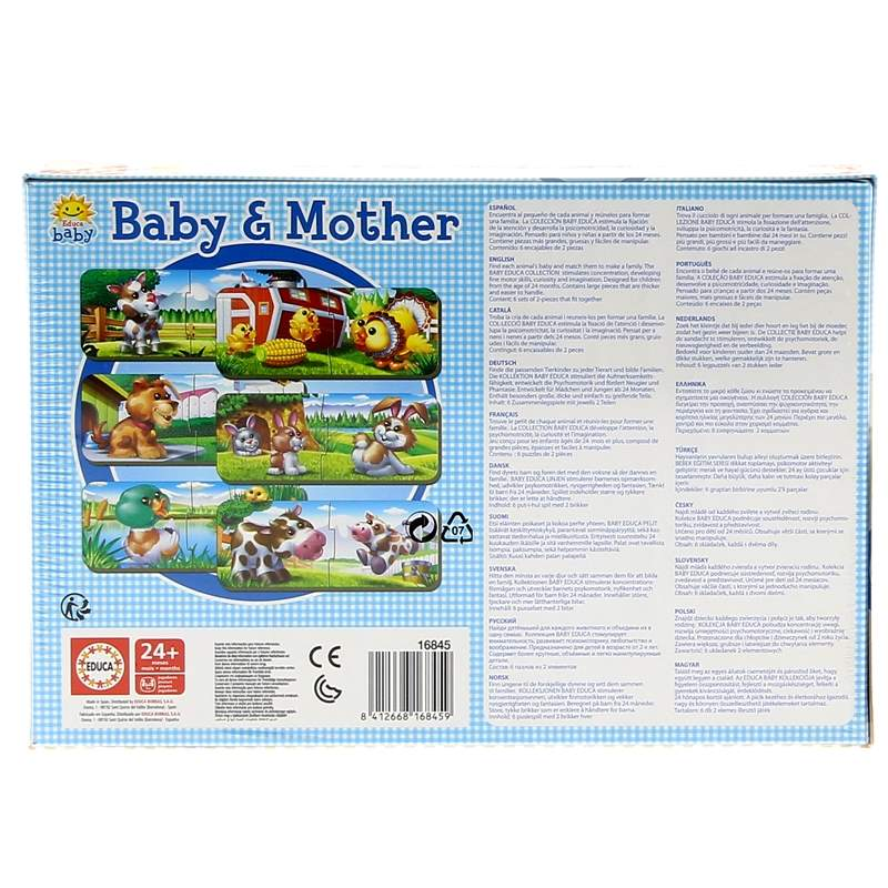Baby---Mother_1