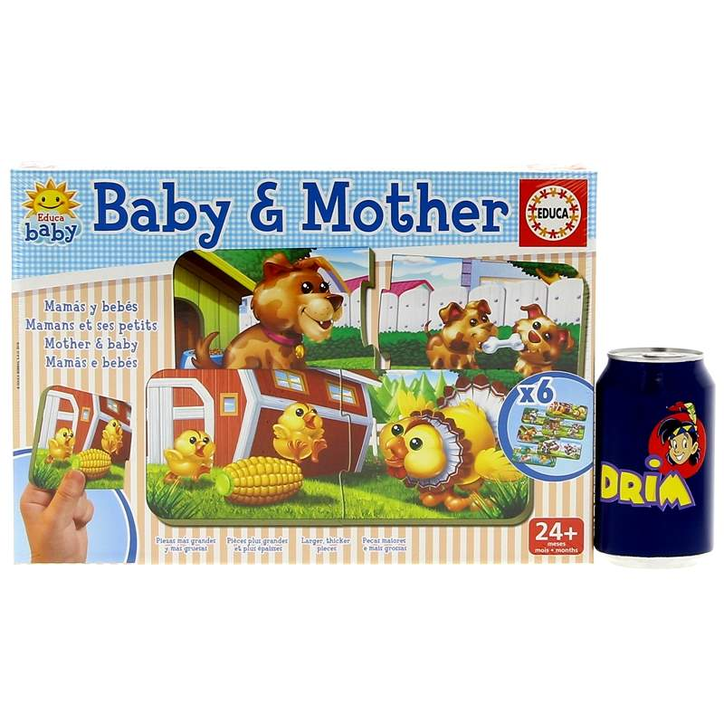 Baby---Mother_2