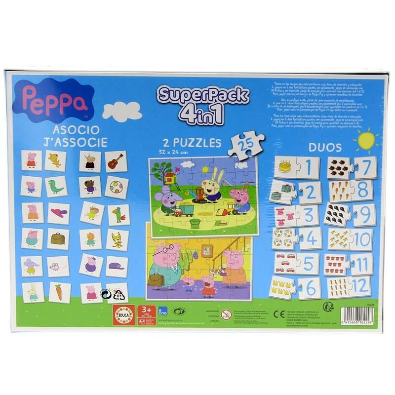 Peppa-Pig-Superpack_1