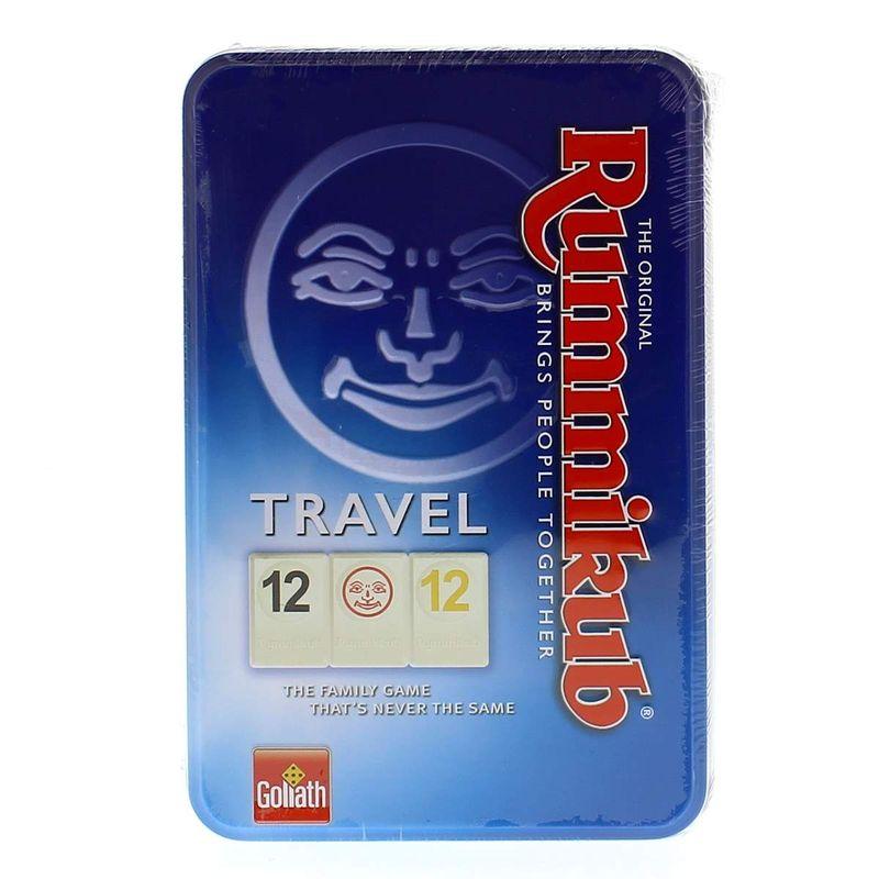 Rummikub-Original-Viaje-Caja-Metalica