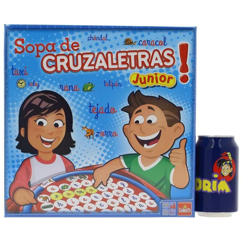 Sopa-Cruza-Letras-Junior_2