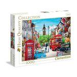 Londres-Puzzle-1000
