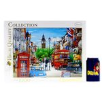 Londres-Puzzle-1000_2