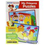 Baby-Aprende-Mis-Primeros-Puzzles