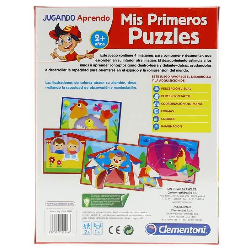 Baby-Aprende-Mis-Primeros-Puzzles_1