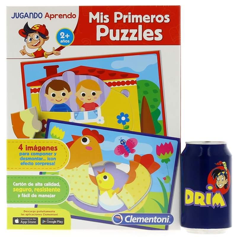 Baby-Aprende-Mis-Primeros-Puzzles_2
