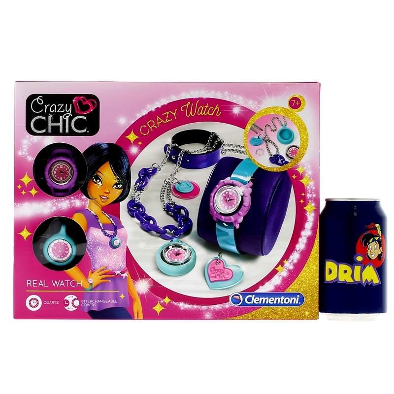 Crazy-Chic-Relojes_3