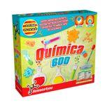 Quimica-600-Catalan