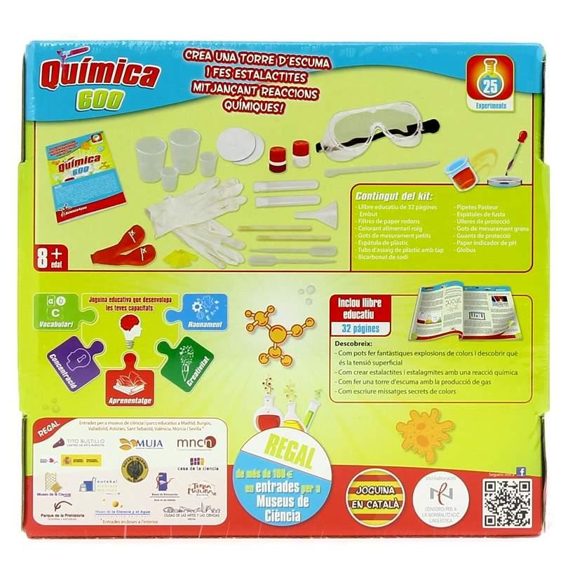 Quimica-600-Catalan_1