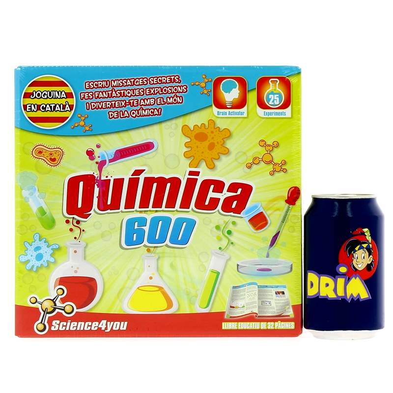 Quimica-600-Catalan_2