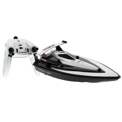 Lancha Teledirigido Race Boat